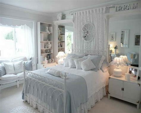 sophisticated bedroom ideas sophisticated bedrooms