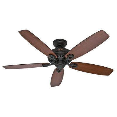 wayfair ceiling fans without lights 1000 ideas about ceiling fans without lights on