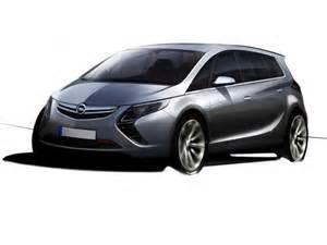 opel alle modelle alle neuen opel modelle bis 2011 autozeitung de