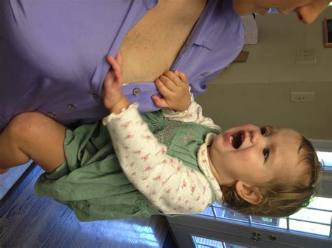 Kids And The Flu Shot 11 Things Every Parent Needs To