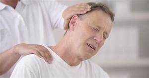 Остеохондроз шейного отдела позвоночника медикаментозное лечение
