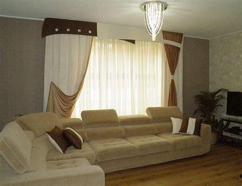 ver modelos de cortinas modelos de cortinas modernas 2018 hoy lowcost