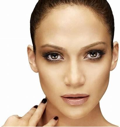 Face Faces Woman Transparent Clipart Purepng Pngimg