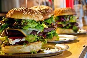 Burger Essen Nürnberg : hempels essen und trinken in n rnberg top 5 n rnberg ~ Buech-reservation.com Haus und Dekorationen