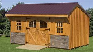 sheds absolutely amish structures With amish outbuildings
