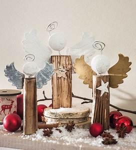 Deko Weihnachten Ideen : coole deko ideen f r advent und weihnachten ~ Yasmunasinghe.com Haus und Dekorationen