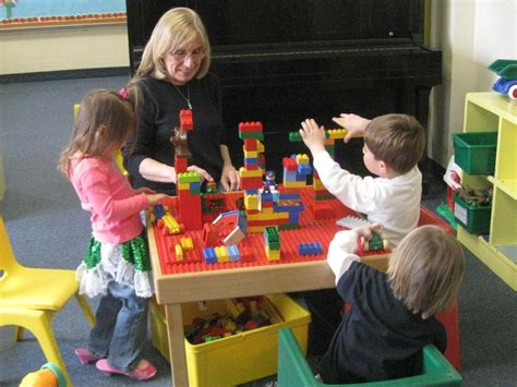 early childhood center home early childhood center 283 | philosophy picture