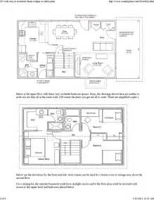 simple floor plans for houses build or remodel your own house simple house plan design