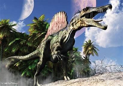 Spinosaurus Wallpapers Dinosaurs Dinosaur Iphone Awesome Spino