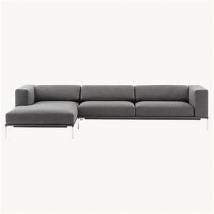 Cassina Sofa Moov : 191 moov couch h ufig mit standort preis cassina innsides ~ Frokenaadalensverden.com Haus und Dekorationen