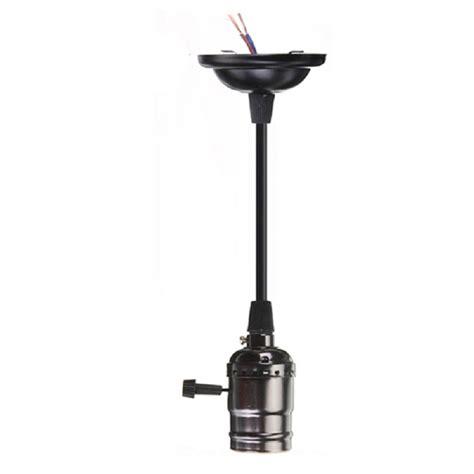 e27 pendant l holder e27 vintage pendant l holder e27 light socket l base