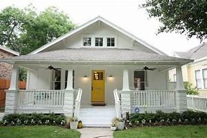 Best 20+ Craftsman home decor ideas on Pinterest ...