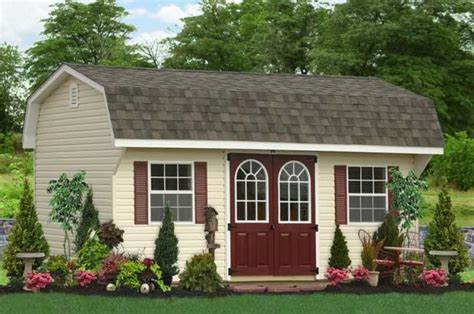 sheds for sale in pa 17 best images about vinyl sided storage sheds in pa on