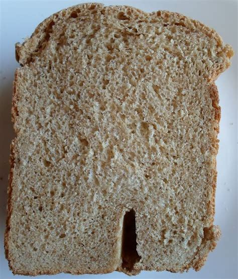 Ethan's special homemade meatloaf recipe: Superb Rye Bread -Bread Machine Recipe | Bread machine recipes, Bread machine rye bread recipe ...