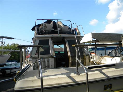 Ebay Boats For Sale In Ct by Sea 1978 For Sale For 3 950 Boats From Usa