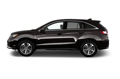 Acura Rdx Review 2017 by 2017 Acura Rdx Reviews And Rating Motor Trend