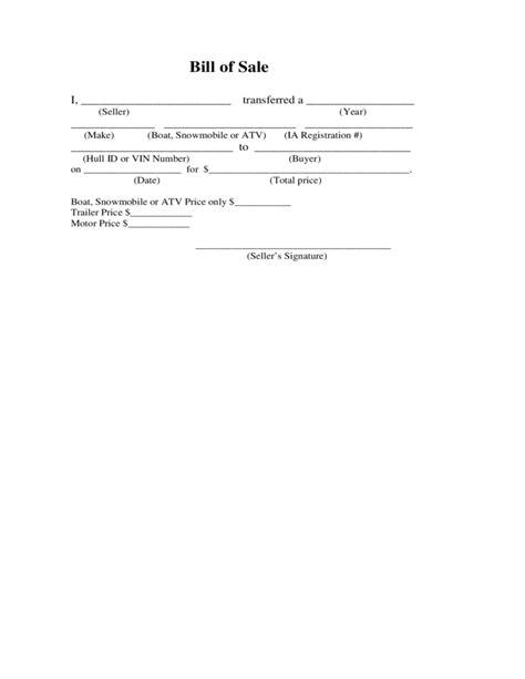 utah car bill of sale form utah motor vehicle registration newhairstylesformen2014