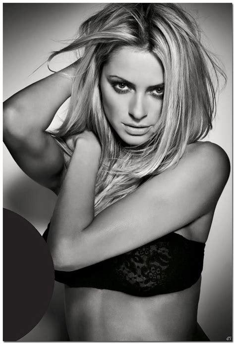Picture of Tess Daly