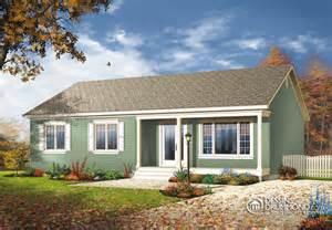 front porch house plans manors small castles w3109 maison laprise