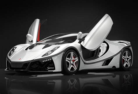 Spano Gta Price by 2015 Gta Spano V10 Specifications Photo Price