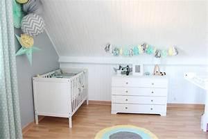 Chambre De Bébé Ikea : la chambre de notre b b le scrap d 39 elisa ~ Premium-room.com Idées de Décoration