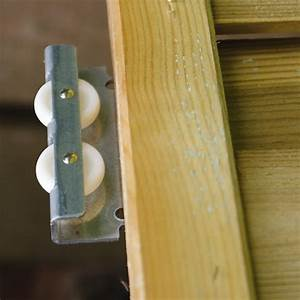 Geräteschuppen Holz Selber Bauen : schiebetur holz selber bauen ~ Frokenaadalensverden.com Haus und Dekorationen