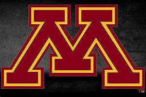 University of Minnesota Athletic Director Resigns