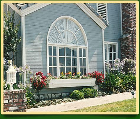 Home Design Windows Inc by New Home Designs Modern Homes Window Designs