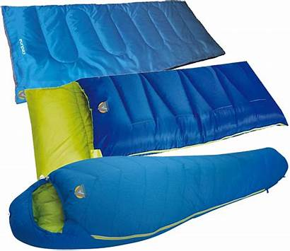 Sleeping Bags Peak Assorted Count Roll Zoom