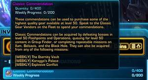 Vendor SWTOR Black Hole - Pics about space