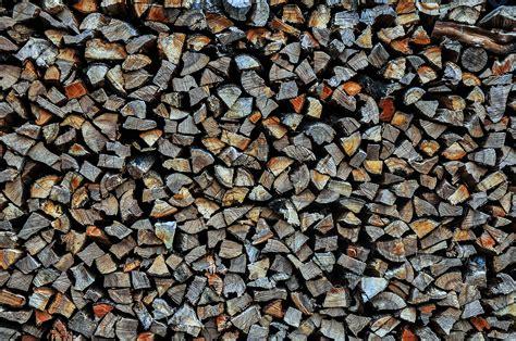 wood pile  stock  life  pix