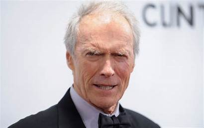 Eastwood Clint Quotes Birthday Let Important 86th