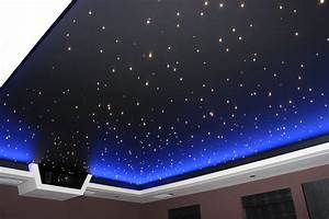 Star light ceiling projector - Enjoy Star gazing in Your