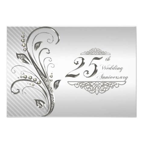 25th wedding anniversary 25th wedding anniversary clip art