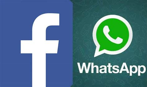 whatsapp to user data with high court seeks government reply india