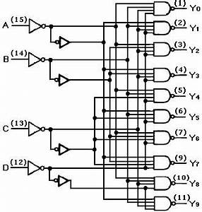 Solved  Could You Please Make A Wiring Diagram Of This Dec