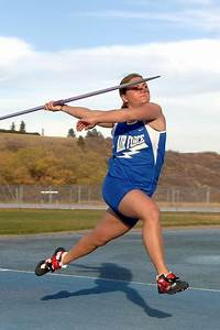 Free pictures ATHLETICS - 55 images found