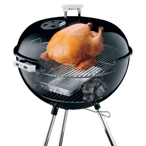 accessoires weber barbecue charbon