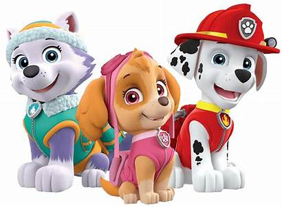 Paw Patrol Pink Clipart Transparent Clipground