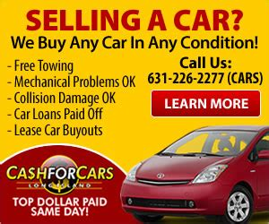 We did not find results for: Sell My Car Near Me | 631-226-2277 - Cash For Cars | Sell My Car | Junk My Car | 631-226-2277