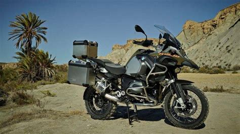 Bmw R 1200 Gs 4k Wallpapers by Bmw Gs 1200r Desert Wallpapers Hd Desktop And Mobile