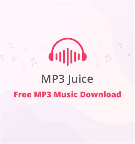 The following can help download music with ease: MP3 Juice - Mp3juices cc Free Music Download 2019 Official