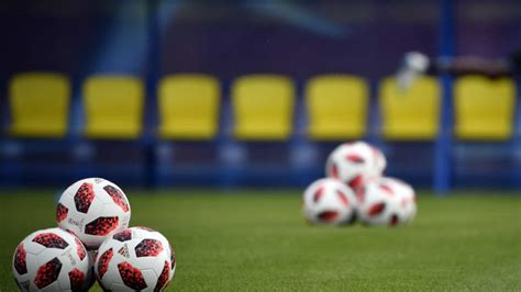 Maroc Top Trend: France vs Belgium predictions, World Cup ...