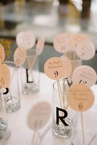 15 creative wedding card display ideas to oh