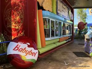 We're LIVE at TOY STORY LAND in Disney World's Hollywood ...