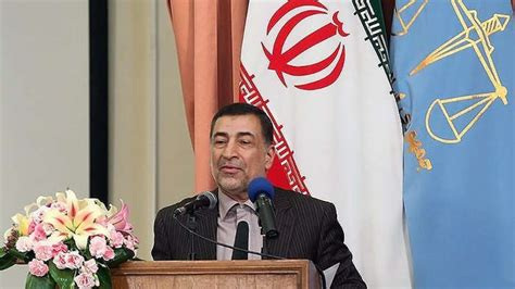 si鑒e onu onu vergogna infinita gli assassini iraniani ospiti consiglio per i diritti umani