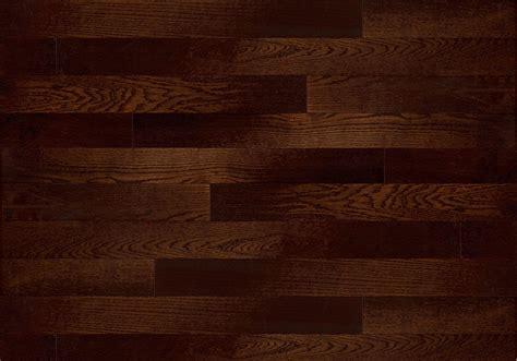 Junckers Solid Wood Flooring by Dark Oak Wood Flooring Alyssamyers