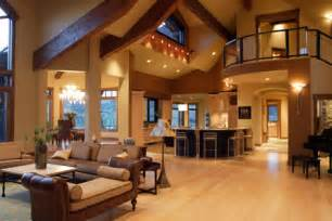 custom luxury home designs 7 advantages of using custom home builders to build your house