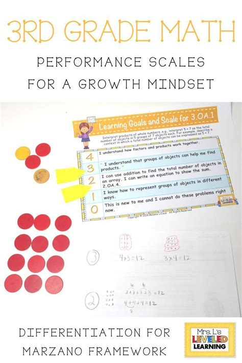 Best 25+ Math Posters Free Ideas On Pinterest  Math Poster, Math Posters Middle School And Ged Math