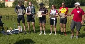 Ergebnis Peter Lieb Gedchtnisrennen EZF Palling RSV